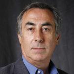 Alain Chermat